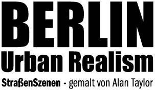 berlin_logo.jpg