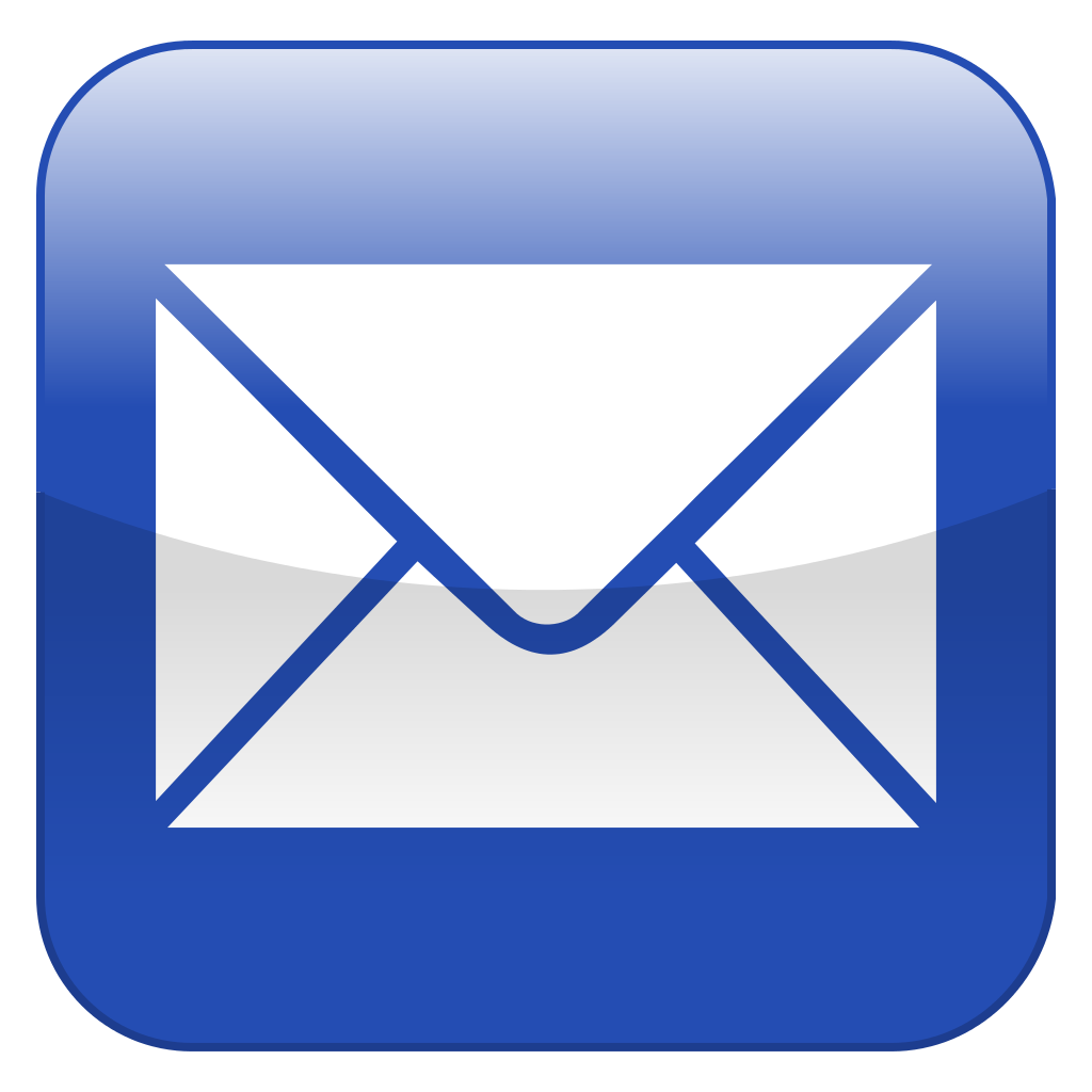 icon-email-icon-clip-art-at-clker-com-vector-qafaq-e-mail-icon-trace-0.png