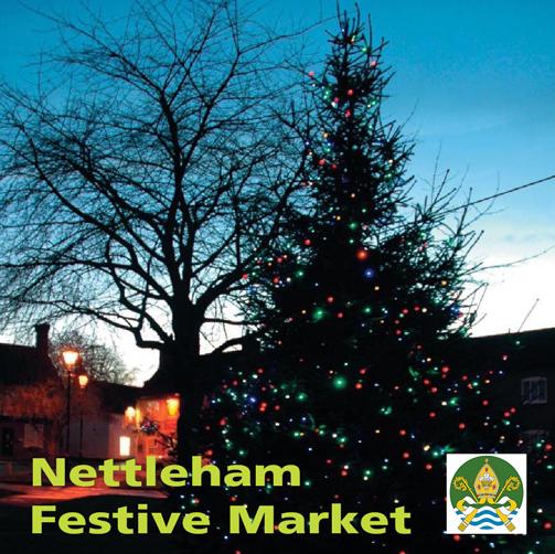Nettleham-Festive-Market-Logo.png