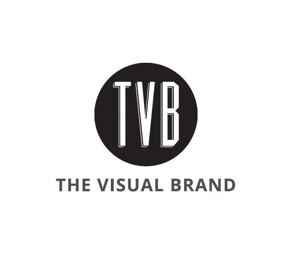 Branding & Digital • NY & Connecticut