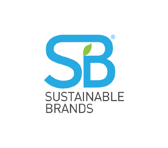 Sustainability Movement & Events