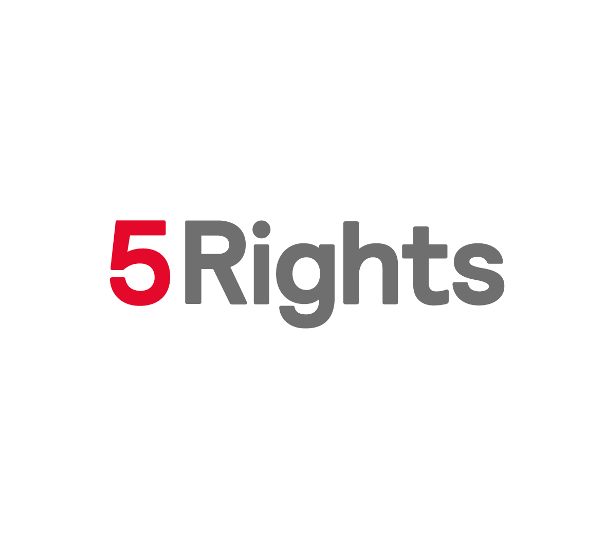 Launching a global movement to secure basic on-line rights