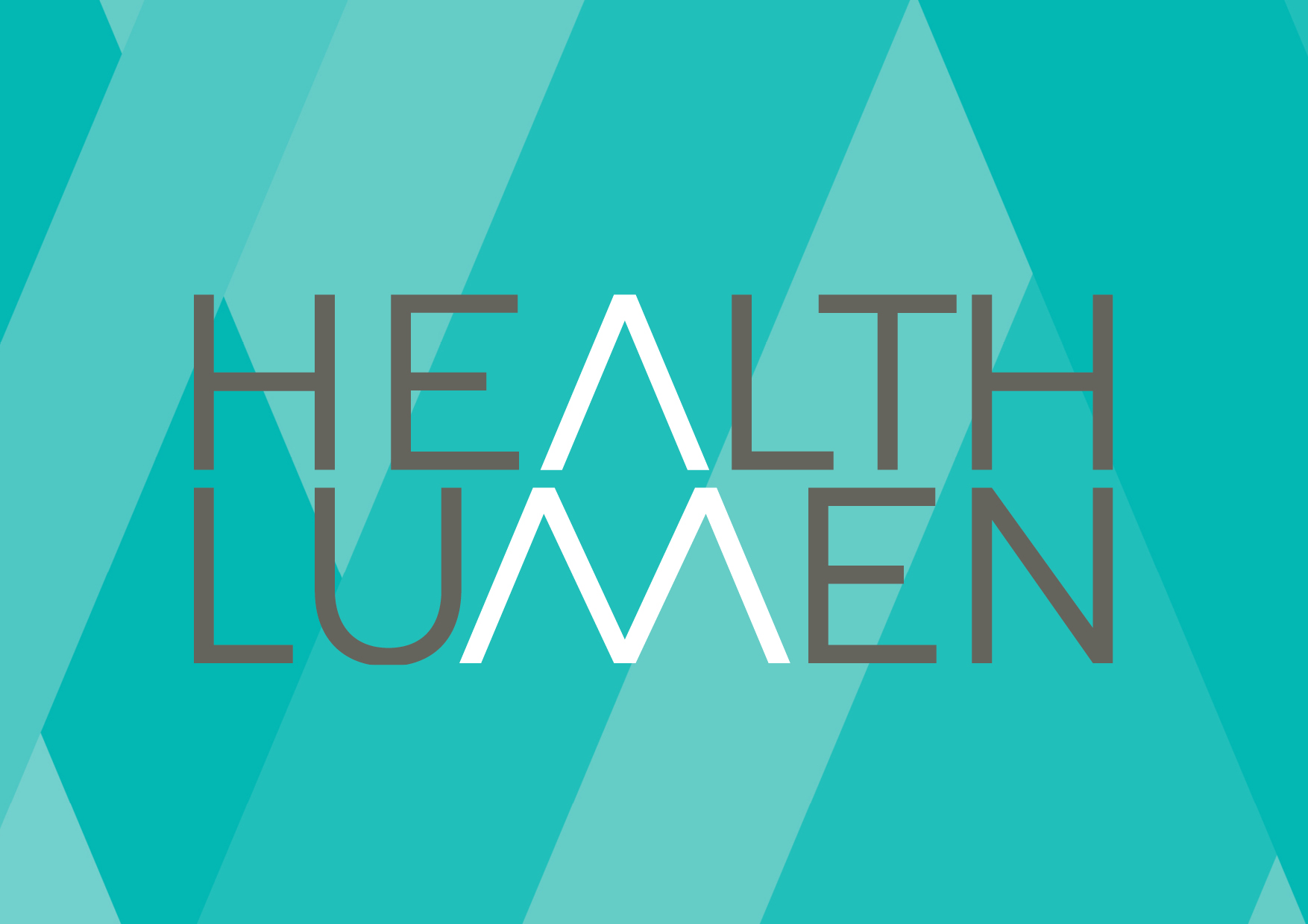 Name, identity and website for a new expert health tech business