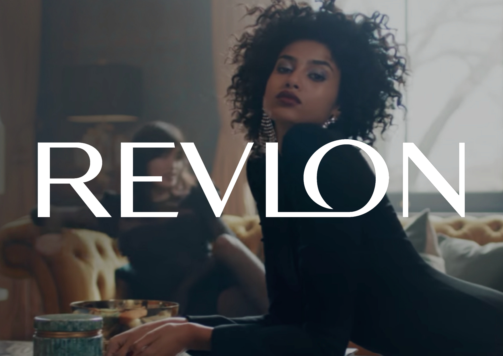 Attitude, personality and identity to reconnect long-established brands to culture