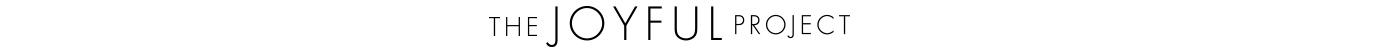 footer_logo_horizontal.jpg