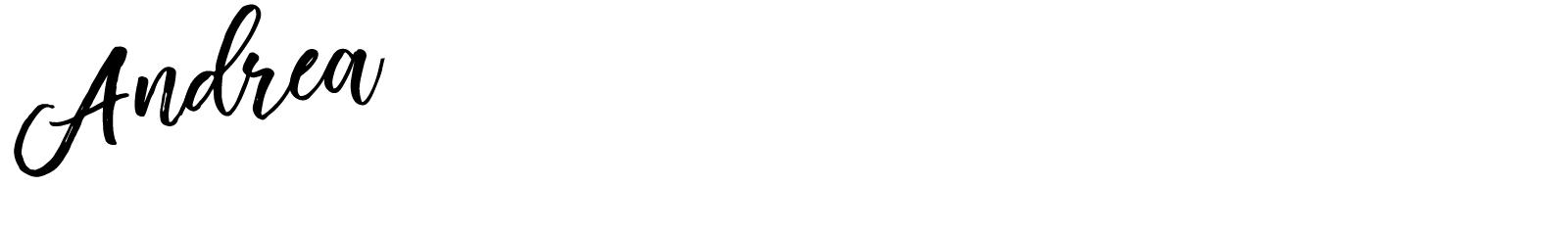 andrea_signature_script_slant_1600x239.jpg