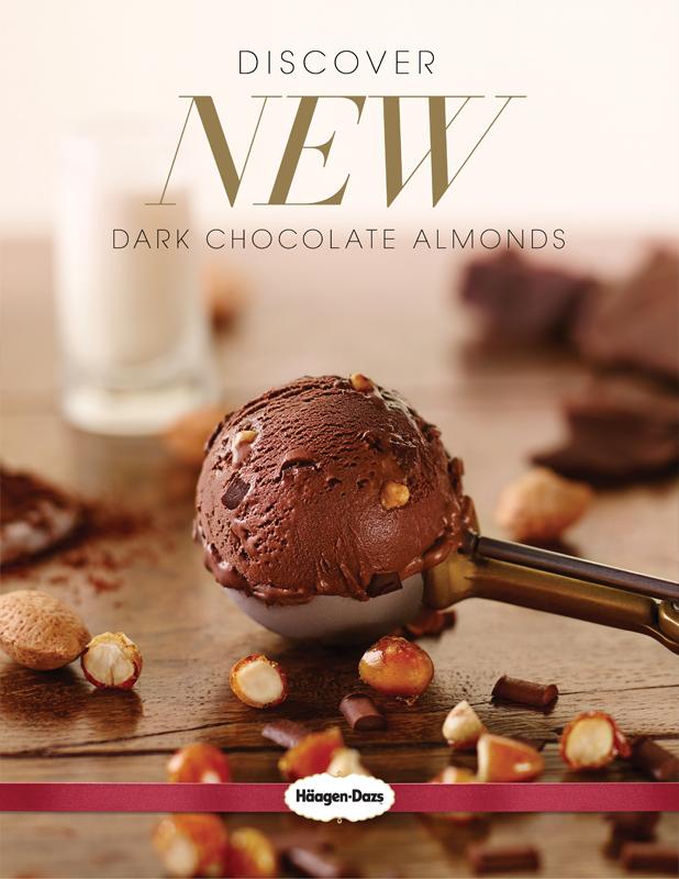 Haagen dazs - Chocolate.jpg