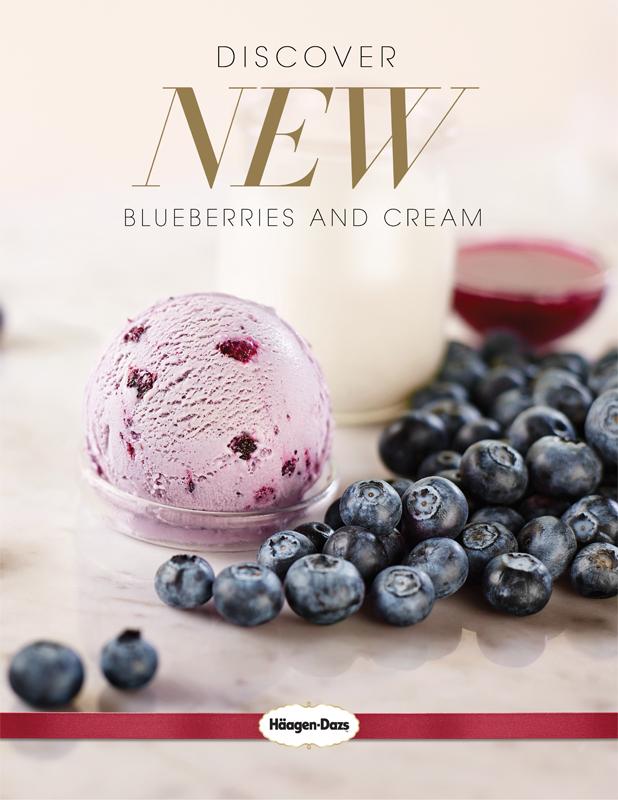 Haagen dazs - blueberry.jpg