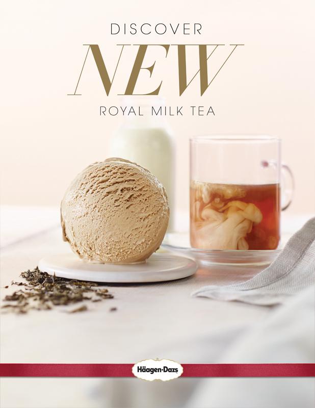 Haagen dazs - royal milk tea.jpg