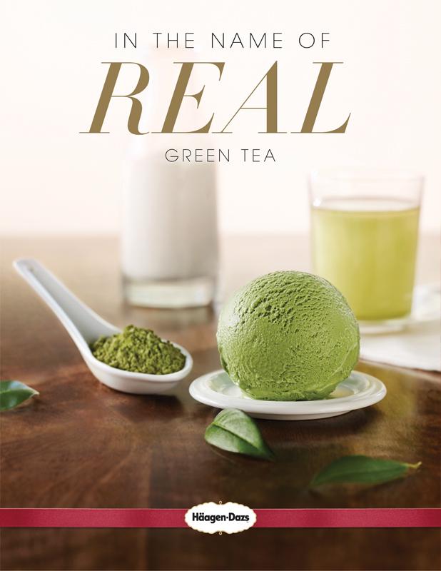 Haagen dazs - green tea.jpg
