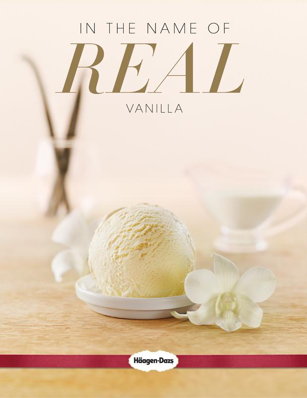 Haagen dazs - vanilla.jpg