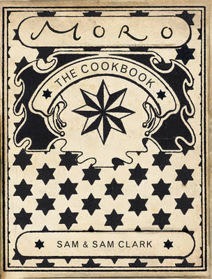 moro the cookbook.jpg