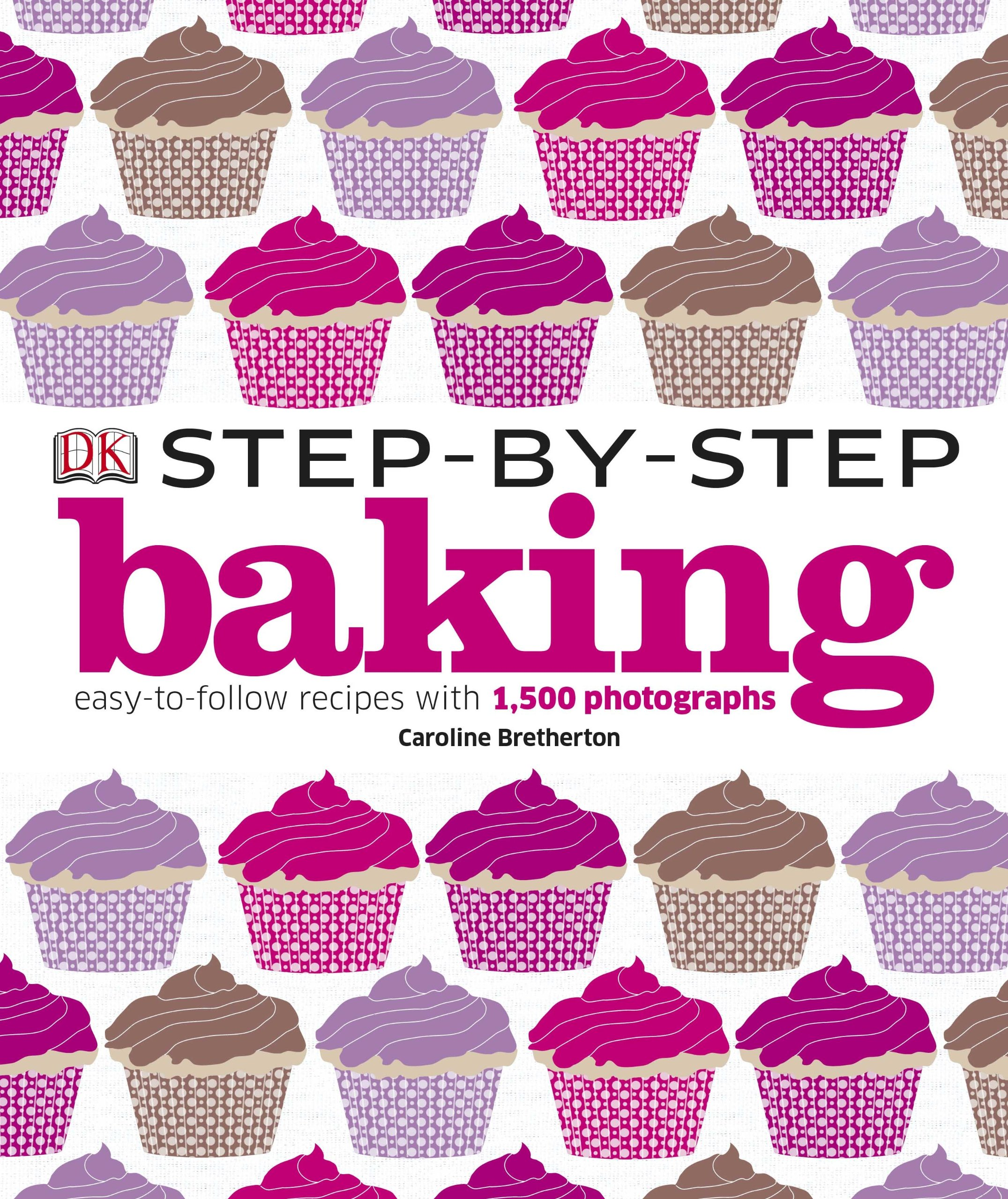 Step by step baking.jpg