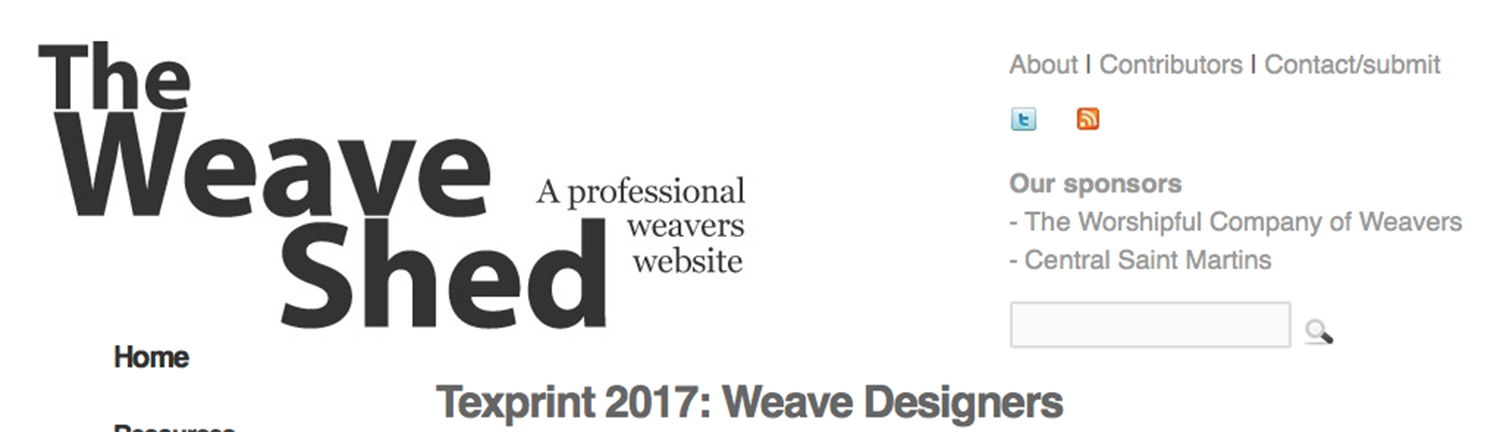 weave shed .png
