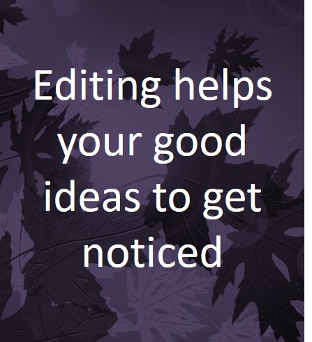 non_fiction_notice_ideas.jpg