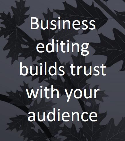 business_trust.jpg