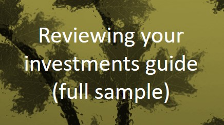 Investments editor services movie review ghostwriters for hire usa