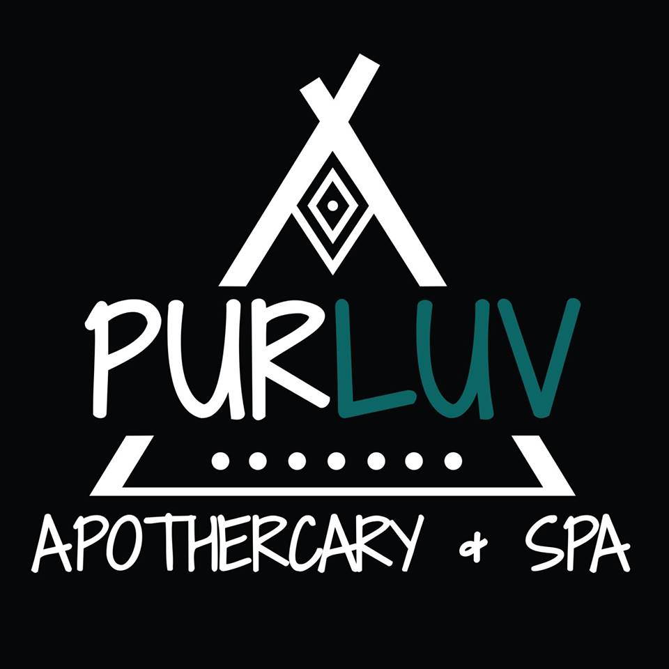 Products can now be found at the Winters Collective storefront. - Small home based business making organic body & home products.To connect on community page visit: https://www.facebook.com/PurLuvbyveronica/?ref=br_rs