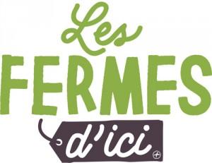 LES FERMES D'ICI.jpg