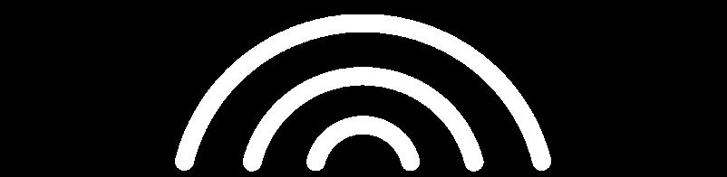 Logo prelude cafe rouen.png