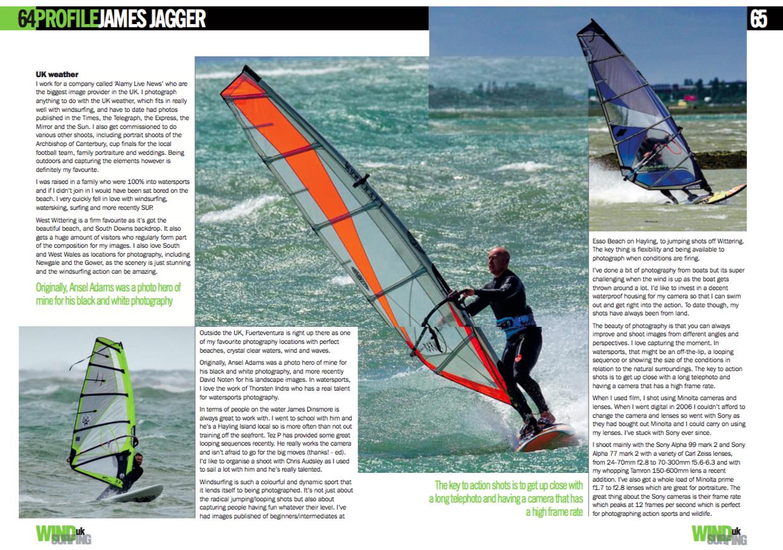James Jagger Windsurfing.png
