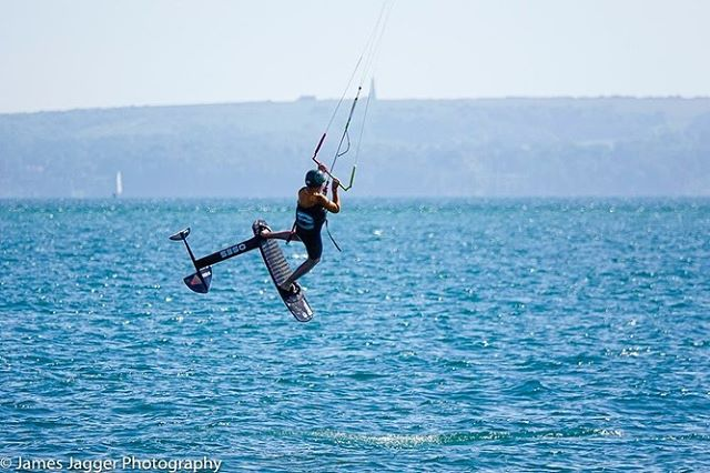 Kitesurfing Armada, Hayling Island #jamesjaggerphotography #kitesurf #kitesurfing #kitesurfingarmada #haylingisland #armadaevents