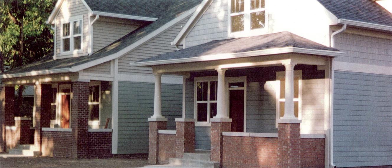 Concord_village_closeup.jpg