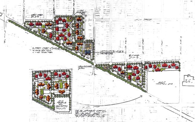 Concord_village_plan.jpg