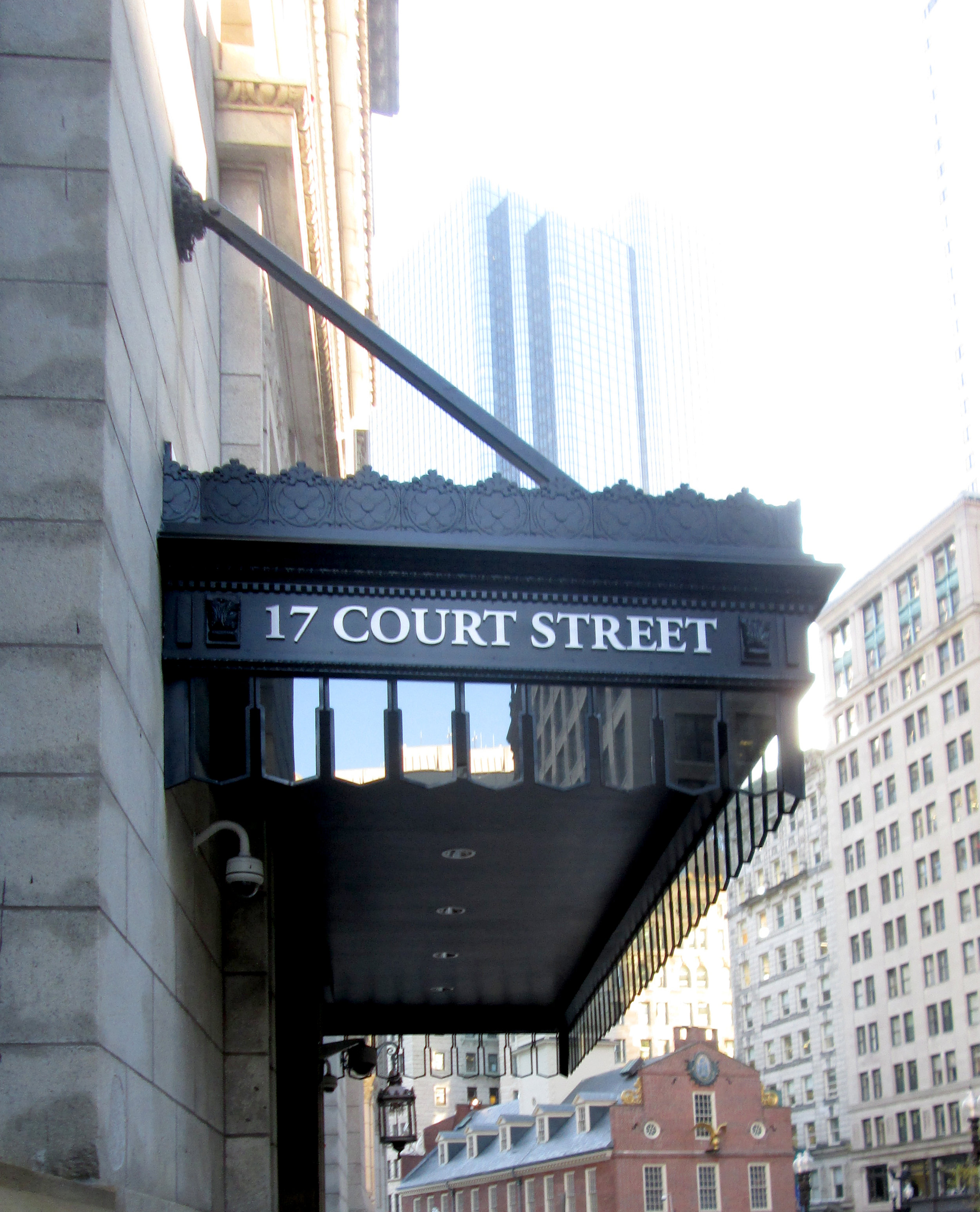 17_court_sign.jpg