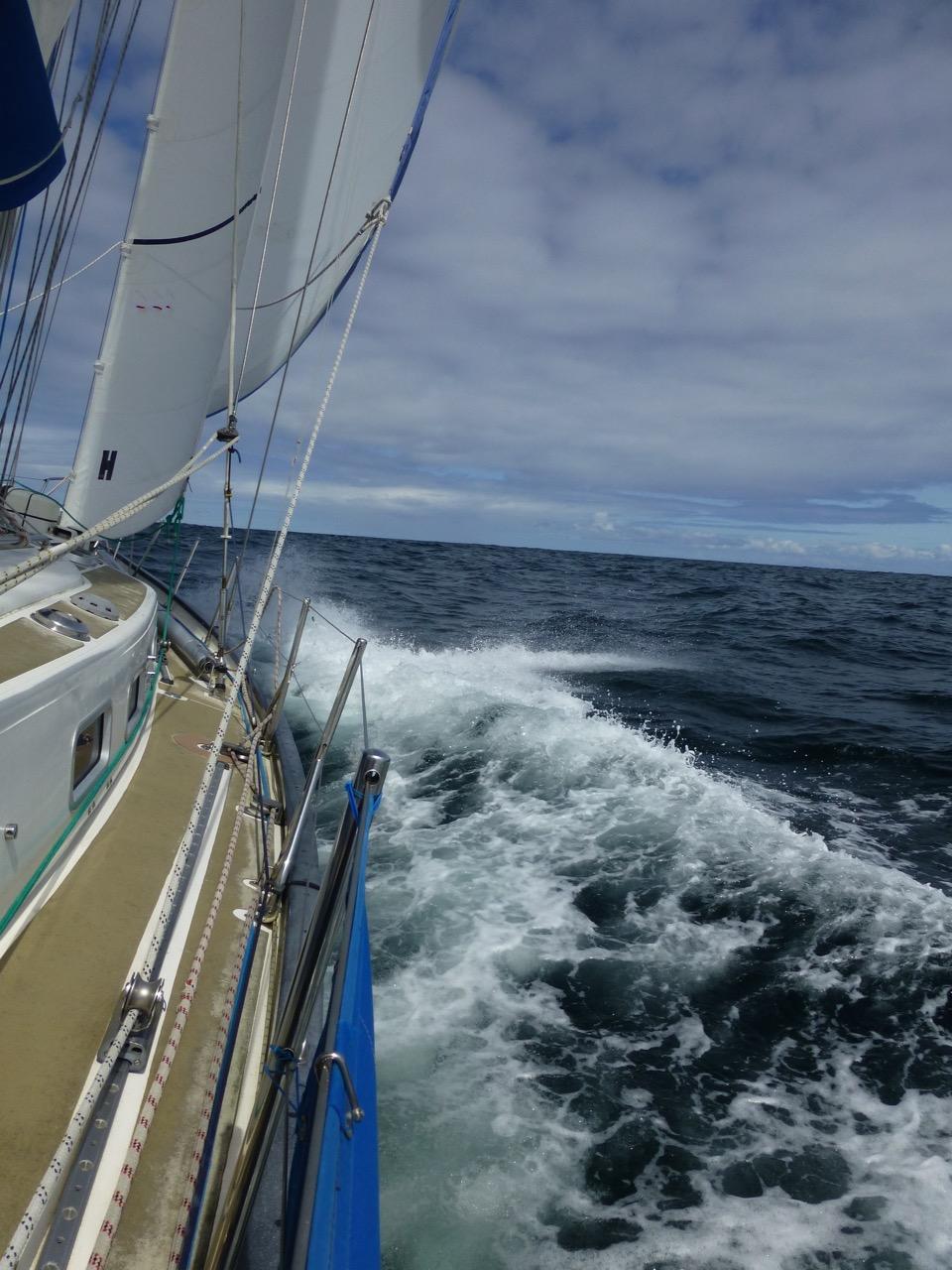 Sailing_P1020687.jpeg