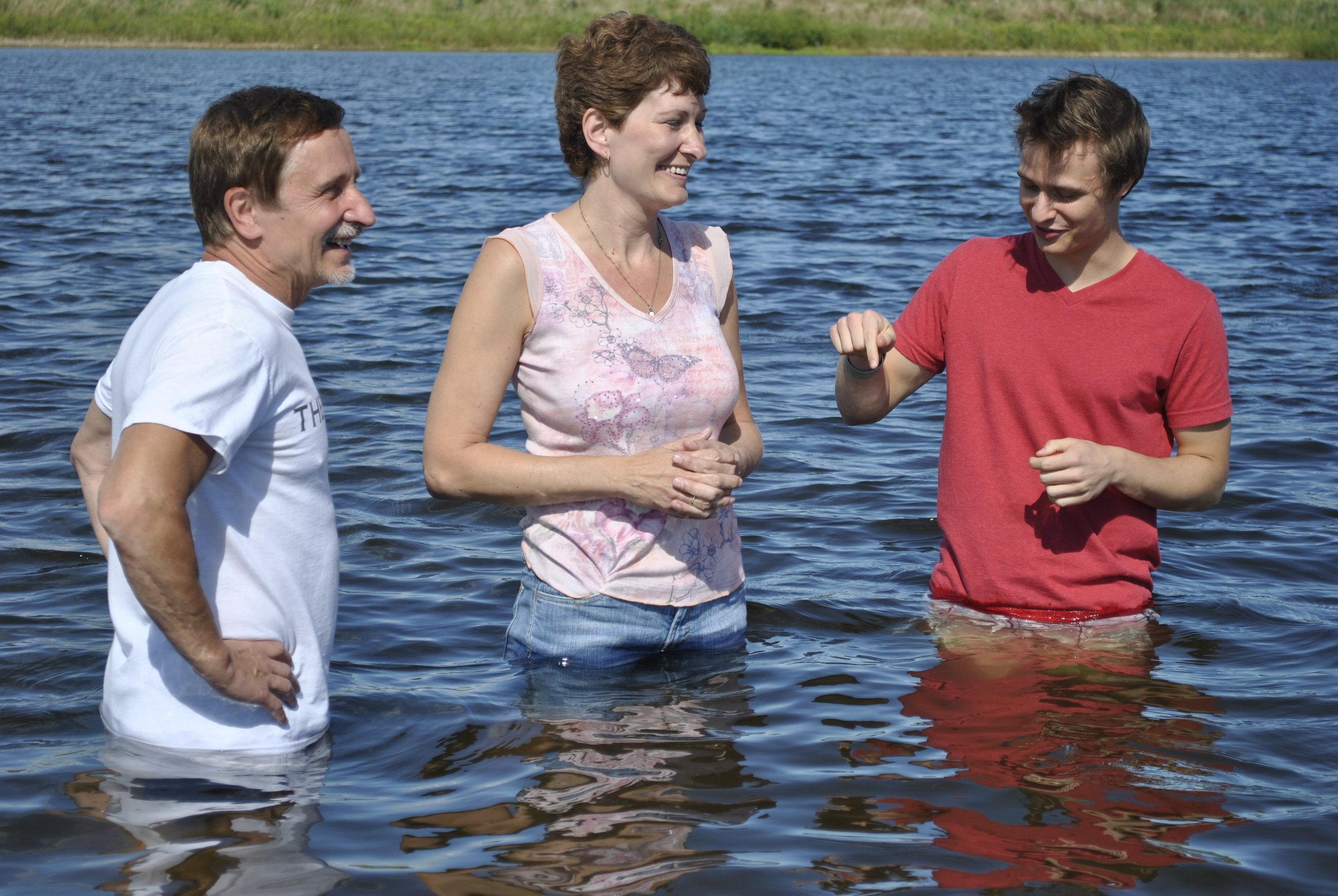 Janeene's baptism.JPG