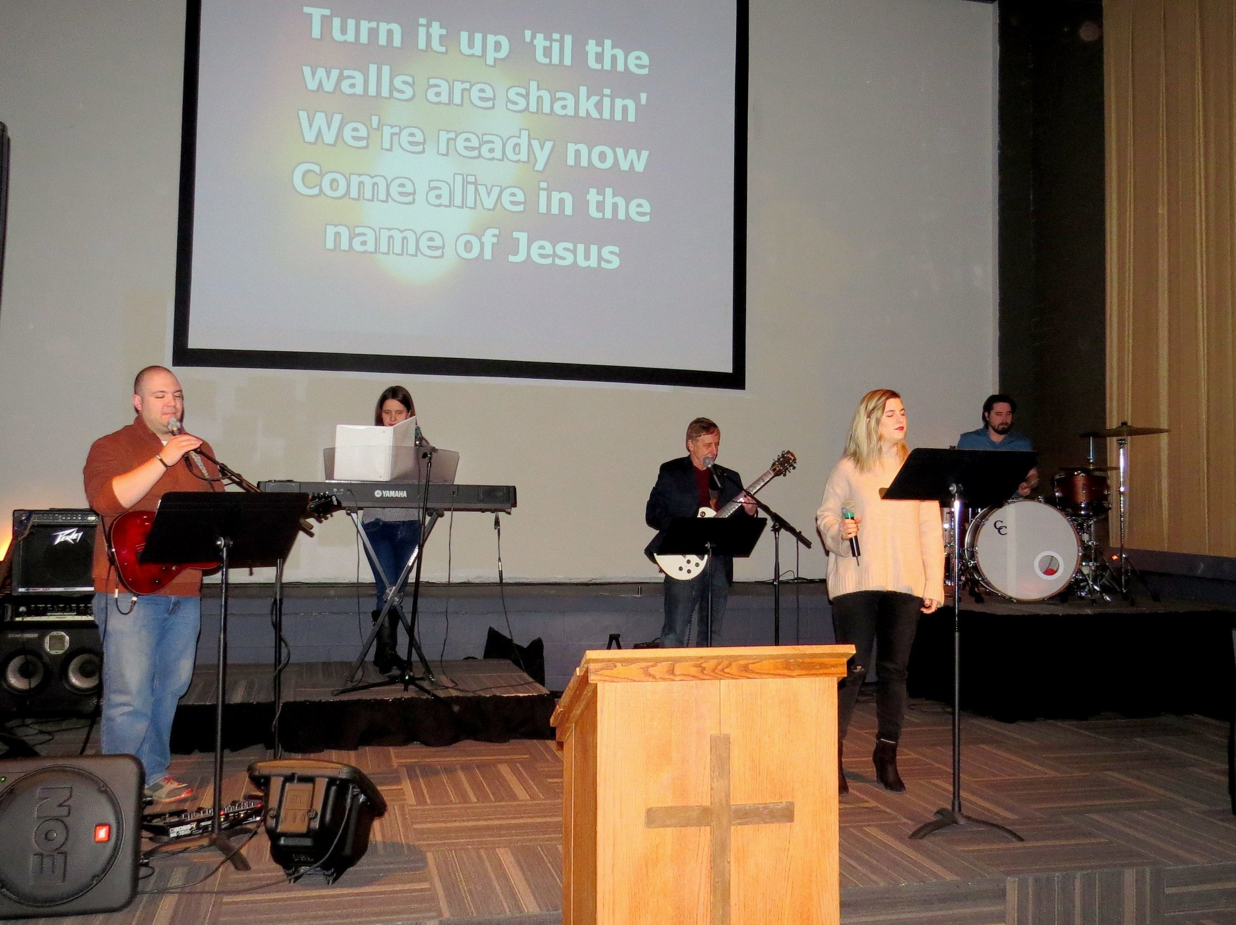 Mount Hope St Johns Worship Band 1.jpg