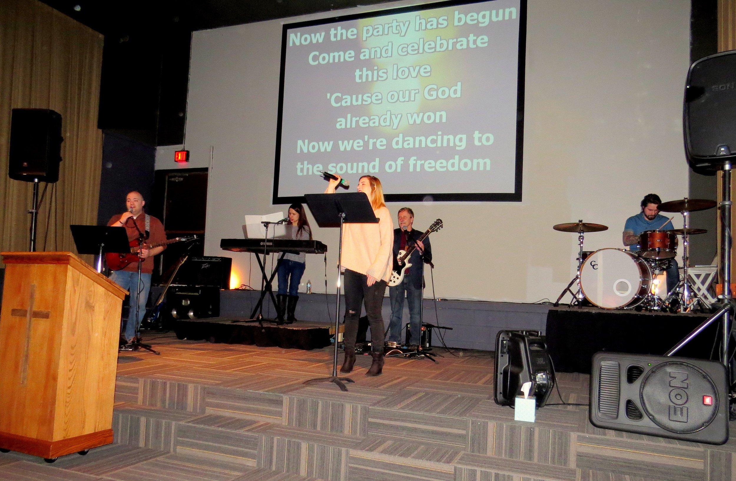 Mount Hope Worship Band 2.jpg