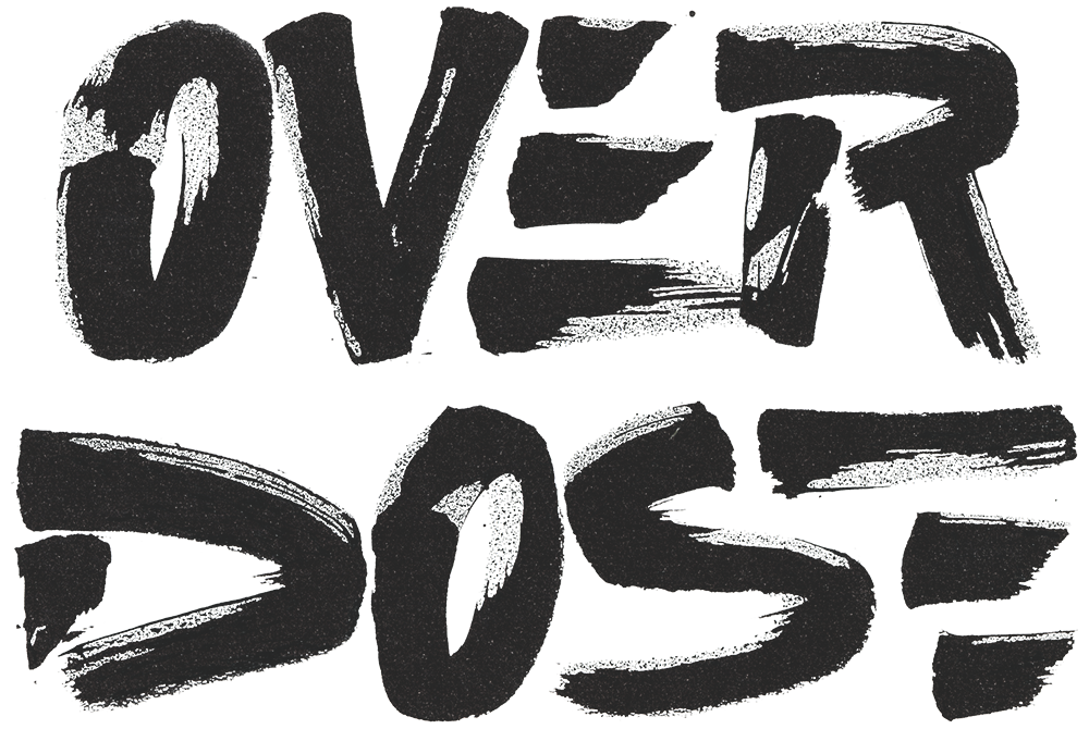 overdose_lettering.png