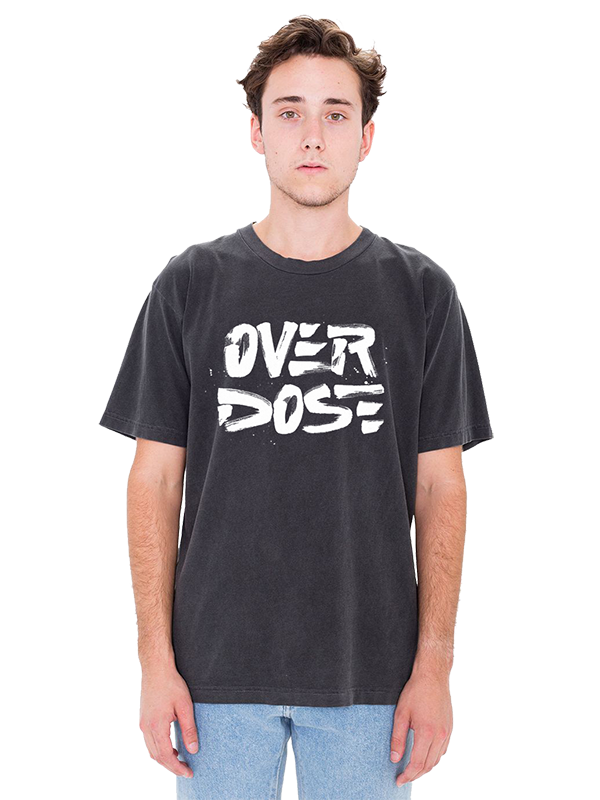 overdose_tshirt_preview.png
