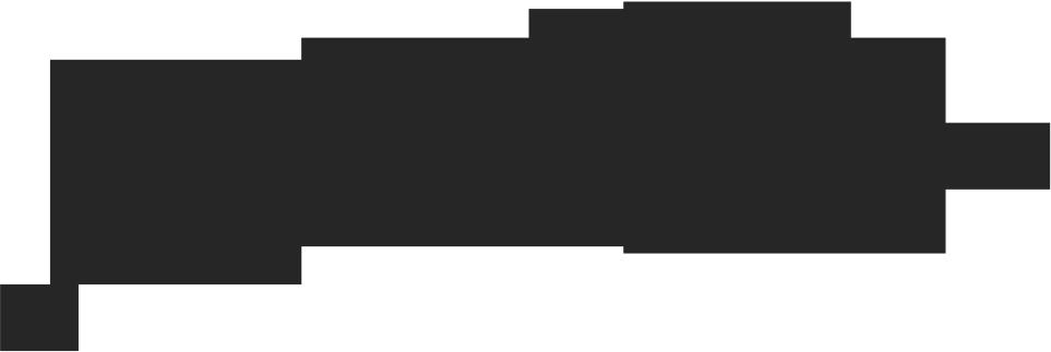 Malinas_logo.png