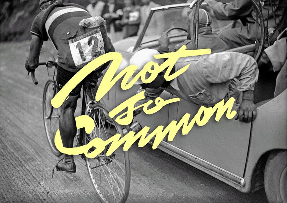 not_so_common_01_bike.jpg