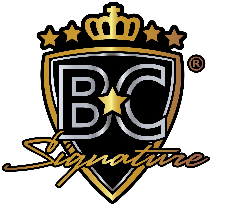logo b&c.jpg