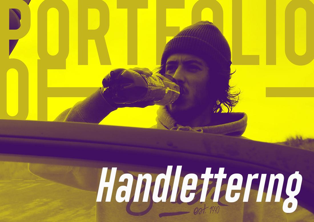 header-handlettering.jpg