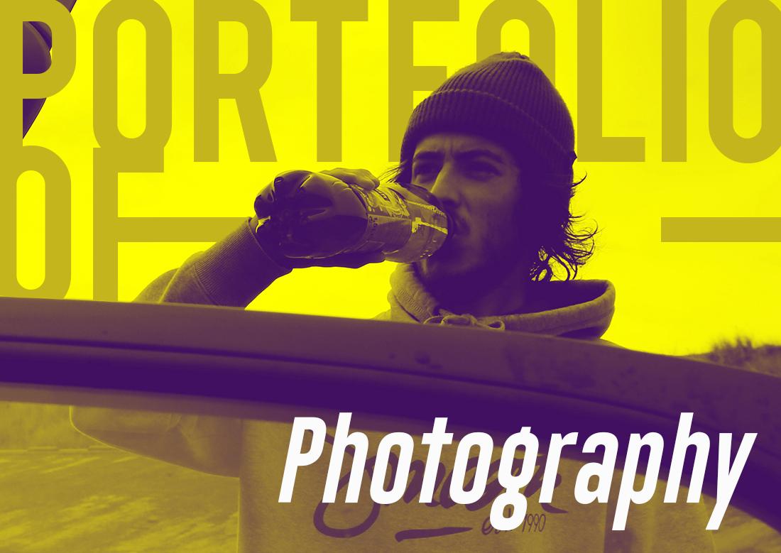 portfolio-photography.jpg
