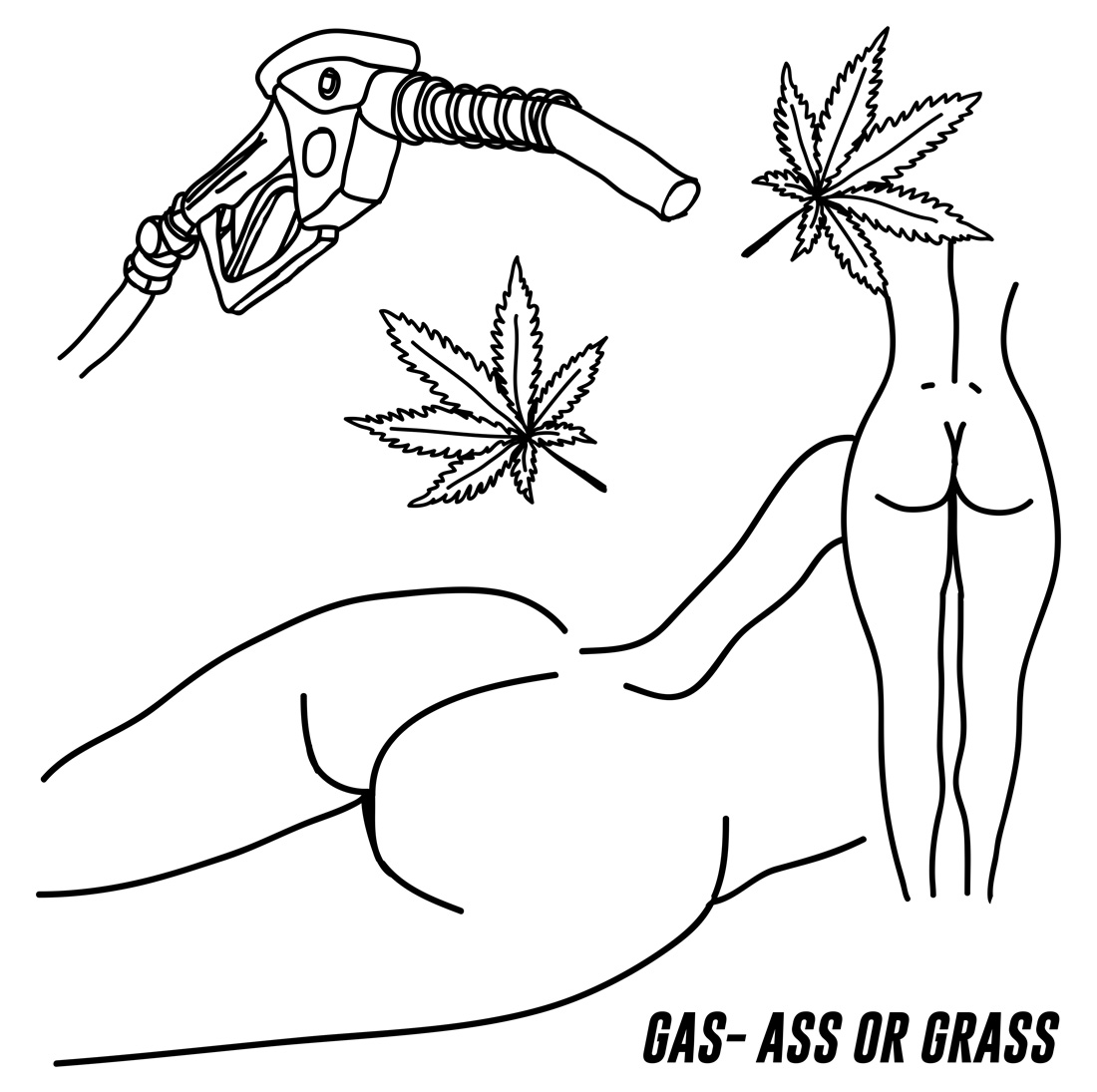 gas-ass-grass.jpg