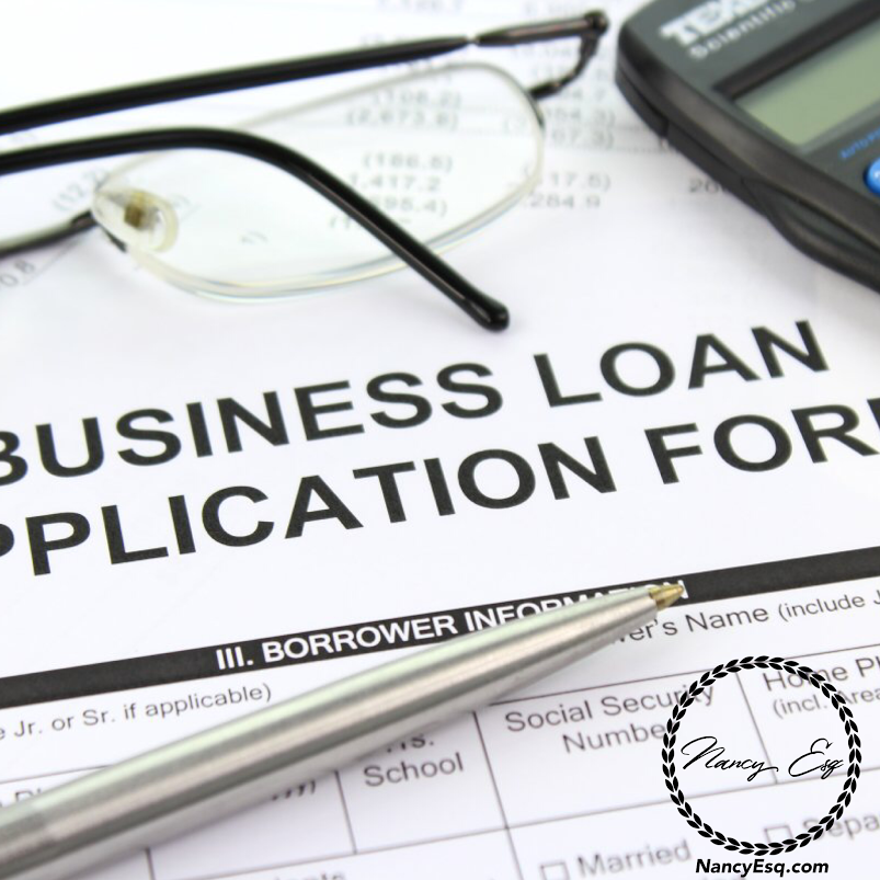NEsq Business Loan app.png