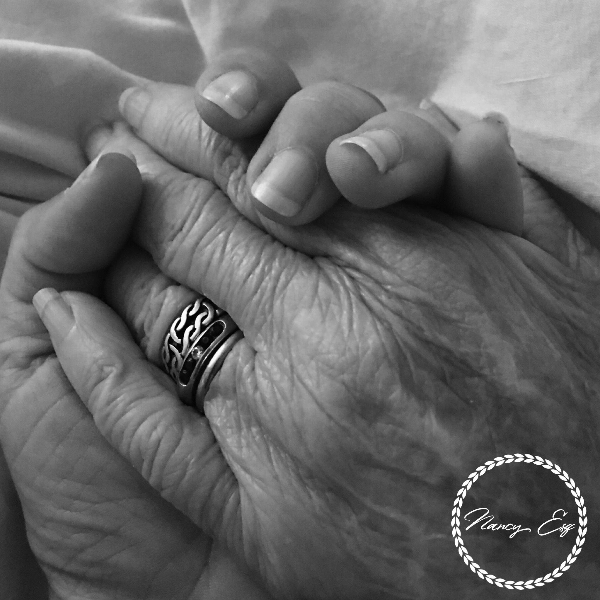NEsq Holding hands.jpg