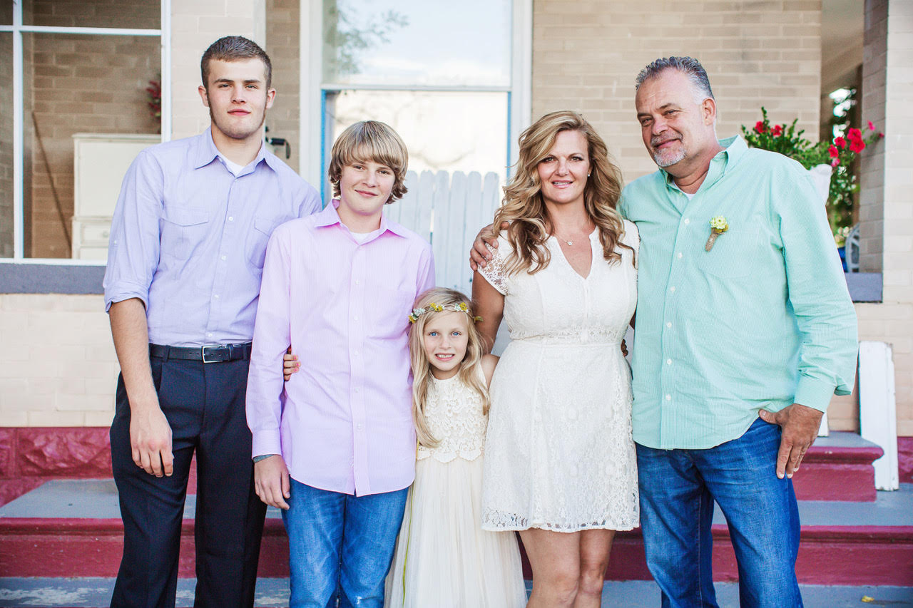 rdf family1.jpg