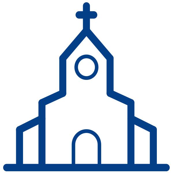 Churchicon.jpg