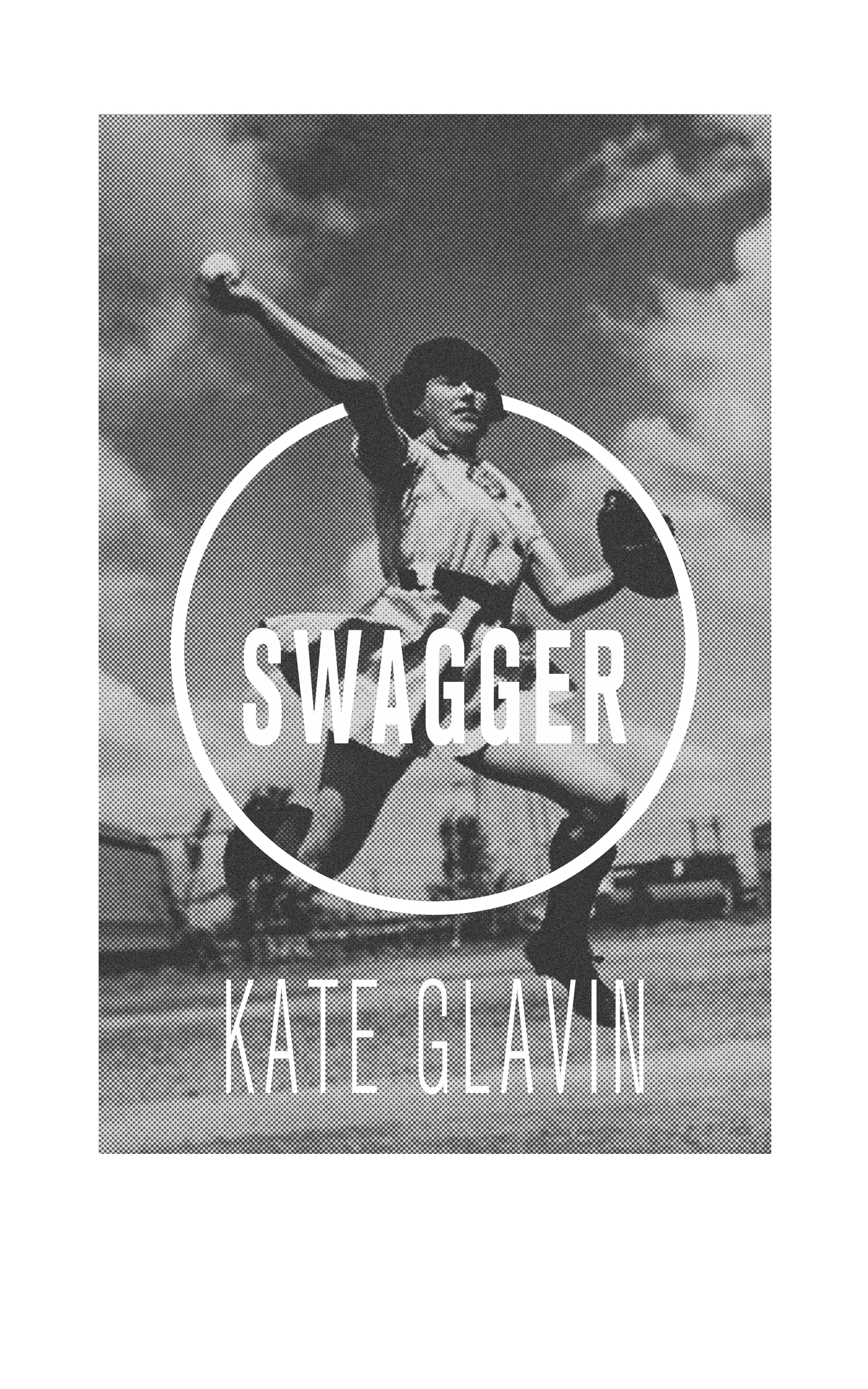 kate_swagger_cover.jpg
