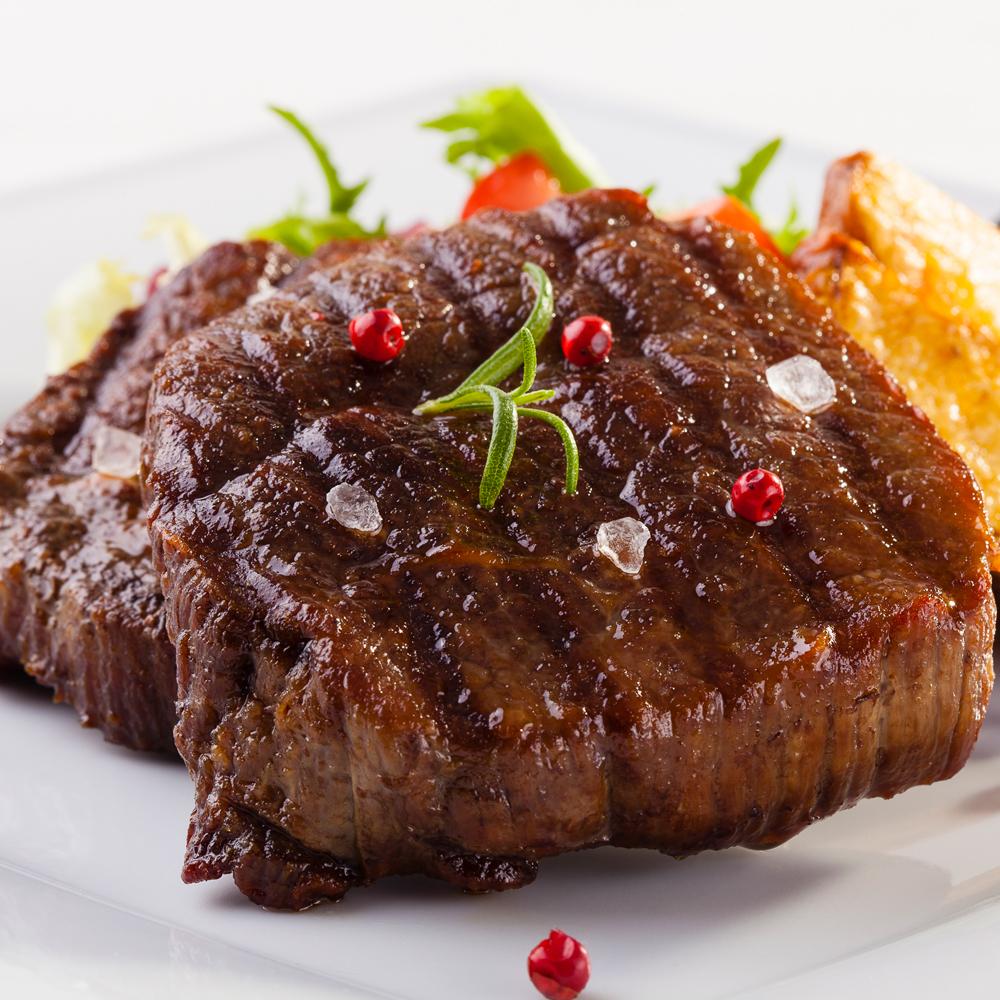 bistro-steak.jpg