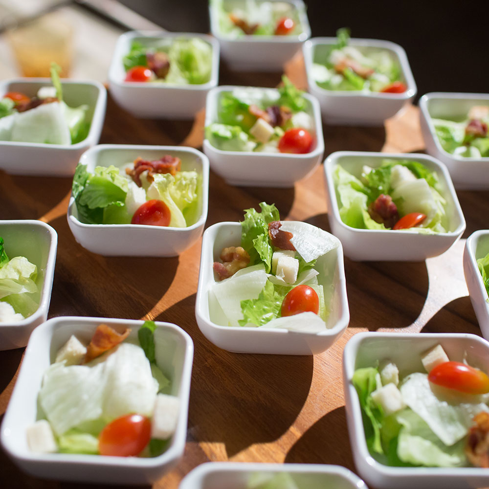 Office & Corporate Events -