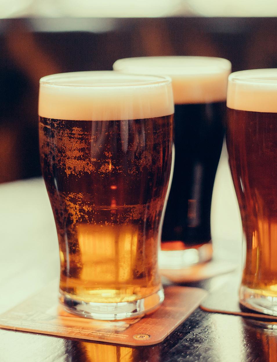 beer-vertical.jpg