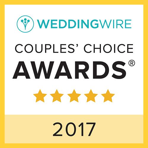 wedding-wire_2017_500px-web.jpg